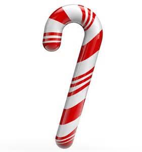 Candy cane info myideasbedroom com