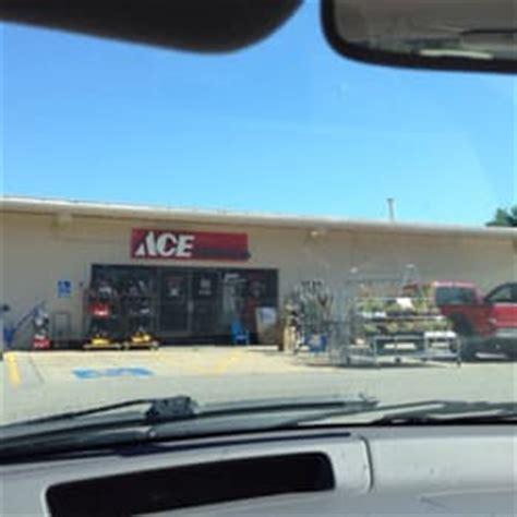 ace hardware point ace hardware hardware stores 3825 ctr point rd ne