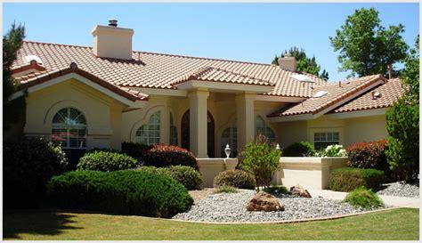 El Paso Houses by Messer Associates El Paso Real Estate El Paso