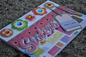 best handmade cards for birthday make the best friends handmade birthday by notewordie
