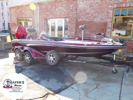 page 1 of 2 ranger boats for sale near newburgh ny - Boat For Sale Near Newburgh Ny