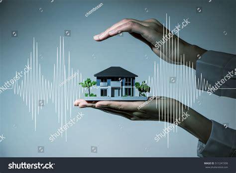 earthquake house design earthquake house design 28 images design an earthquake proof house house design