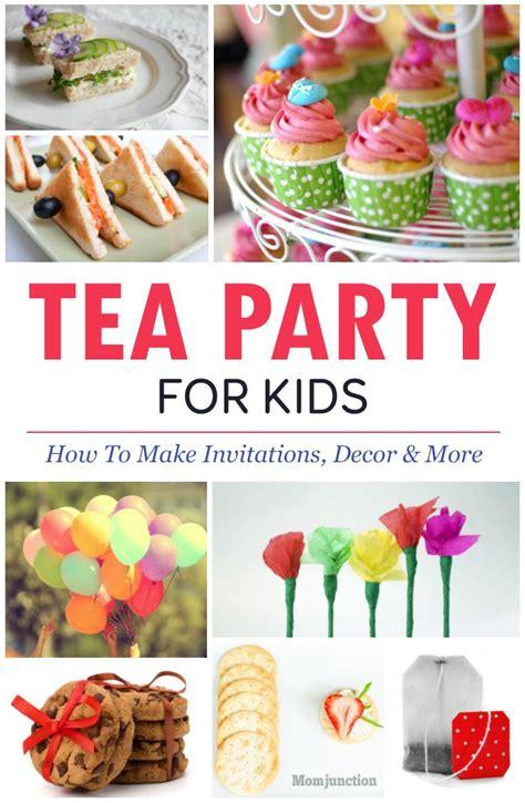 cute victorian christmas tea party invitations 63 in invitation