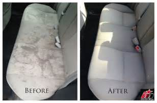 re dye and clean your seats interior magic of atlanta