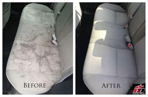Car Upholstery Atlanta by Interior Repair Archives Page 3 Of 3 Interior Magic Of