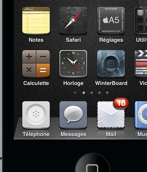 themes iphone 4 free download jaku the theme of the iphone 4 free download nice
