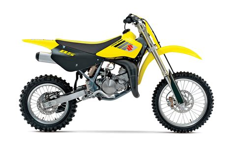 Suzuki Dirt Bike 125cc Dirt Bike Magazine 2017 Mx Buyer S Guide 125cc Smaller