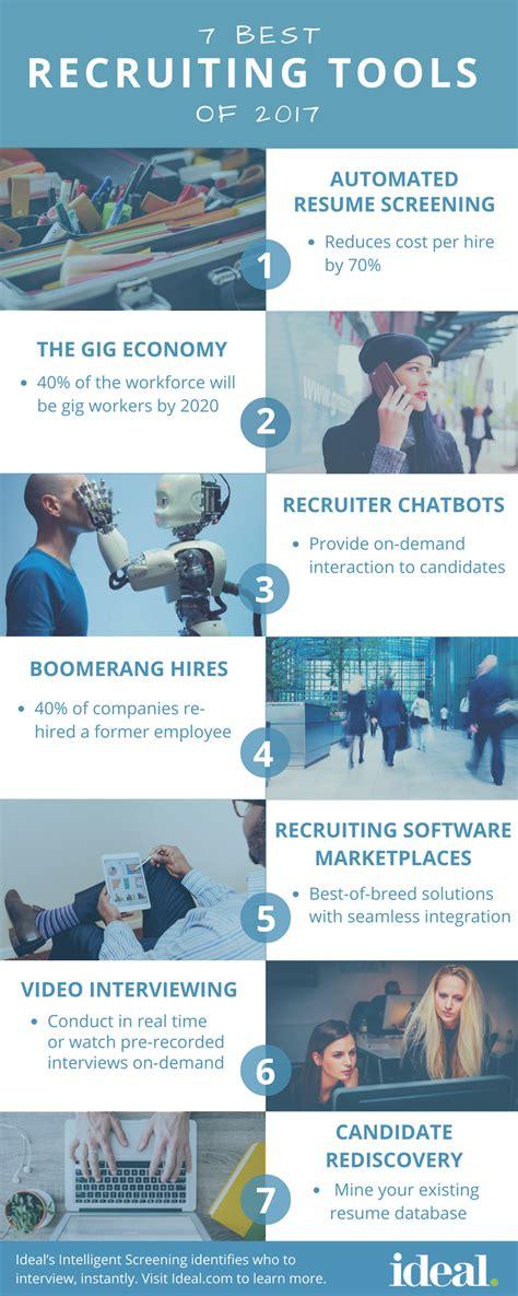best resume scanning software