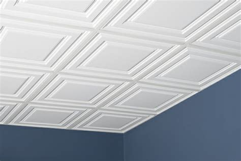 basement ceiling panels basement ceiling tiles