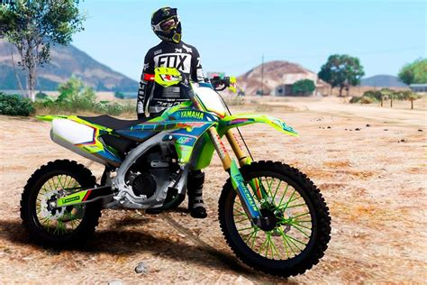 motocross racing 2 mx motocross rider apk free racing for