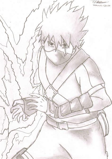 anime drawing my anime drawing anime drawing fan 29024790 fanpop