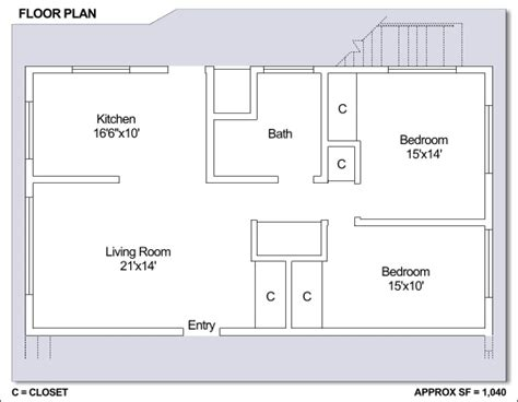 yokosuka naval base housing floor plans cfa sasebo hario village tower 2 bedroom apartment