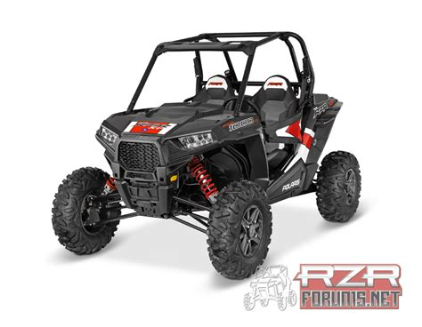 rzr 1000 colors new special fox edition rzrs and limited edition colors