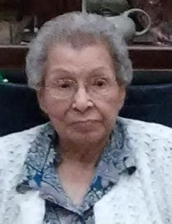antonia ruiz obituary port lavaca legacy
