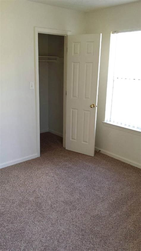 one bedroom apartments jonesboro ar craighill townhomes rentals jonesboro ar apartments com