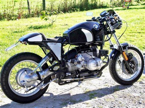 Bmw R100r Custom Bmw R100r Classic Bmw Custom