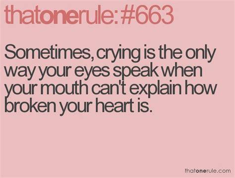 Broken Quotes Broken Quotes Quotesgram