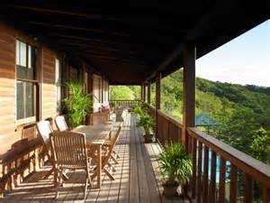 veranda yer karoları en g 252 zel veranda tasarımları