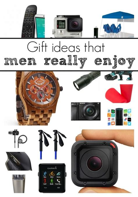 gifts for gay men who have everything best presents for 183 the typical