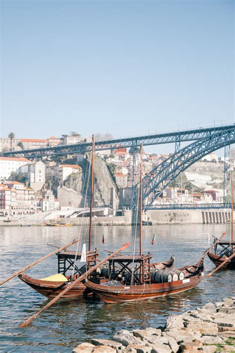 port the douro guides to wines and top vineyards books douro river port wine entouriste