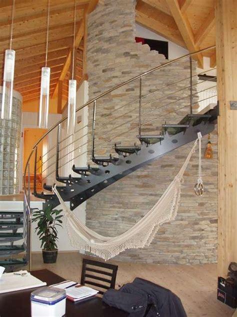 pareti interne in pietra decorare pareti interne in pietra foto 14 40 design mag