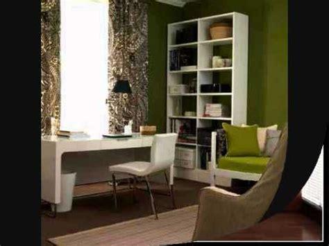 estudios decoracion de interiores interiores estudios en casa