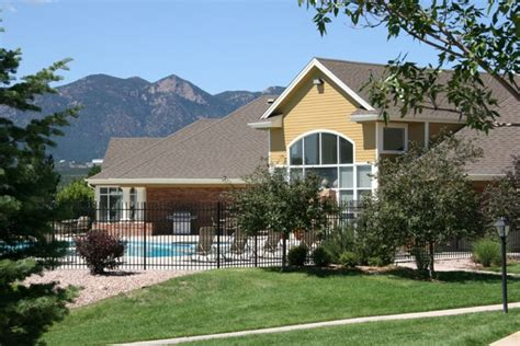 premier corporate housing northern colorado springs furnished rentals premier furnished housing