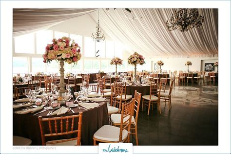 202 best The Lake House Inn  My Wedding Venue! images on
