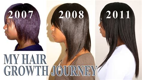 when to cut hair for fast growth 2015 relaxed hair growth driverlayer search engine