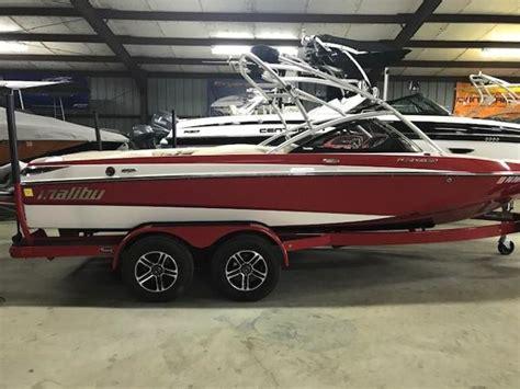 malibu lxi boats for sale malibu response lxi boats for sale boats