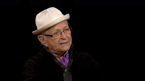 norman lear interview norman lear charlie rose
