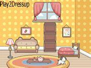 design your own bedroom online design your own bedroom games online for free