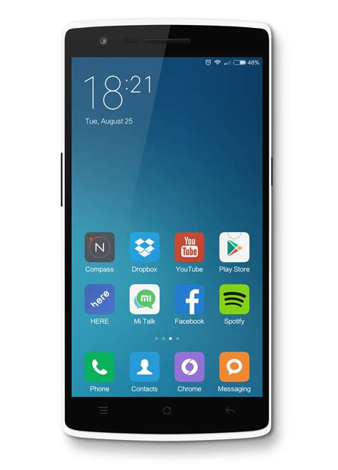 Xiaomi Miui Themes Download | miui7 extension theme by xiaomi miui on deviantart