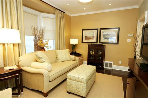 yellow living room decorating ideas add brightness with 15 yellow living room decorating ideas