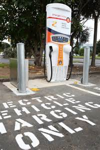 Electric Car Charging Station Installation Z Petrol Stations Install Electric Car Charging Stations 1