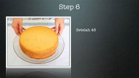 youtube membuat marmer cake cara membuat kue donan cheese cake youtube