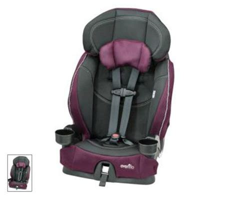 booster seat for canada canadian tire canada secure kid 100 car seat save 30
