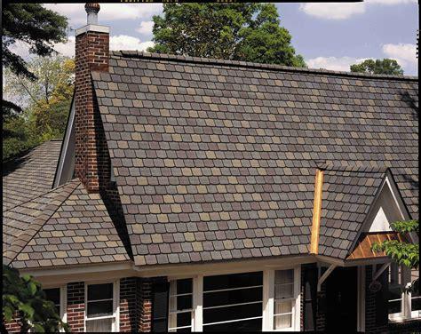 exterior design certainteed landmark shingles