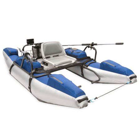 fishing pontoon boat accessories classic accessories unlimited rogue 9 pontoon fishing