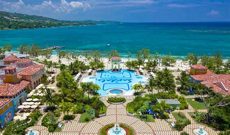 sandals jamaica whitehouse reviews highlight of sandals whitehouse resort jamaica suzzstravels