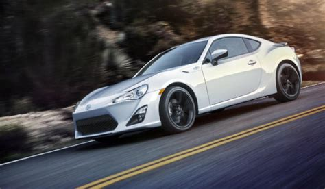 scion frs weight 2016 scion fr s performance specs