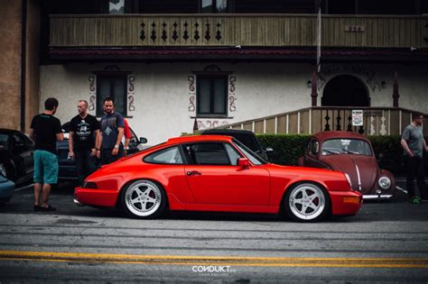 lowered porsche 911 car porsche 911 tuning volkswagen beetle
