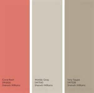 17 best images about taupe colour schemes on paint colors neutral paint colors and