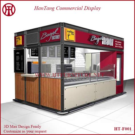 kuchi kopi light for sale coffee kiosk design for sale for coffee tea