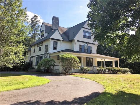 for sale ct real estate property search litchfield hudson