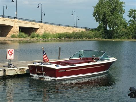 century boats usa century resorter 1972 for sale for 1 000 boats from usa