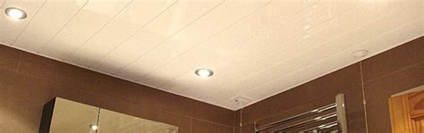 cladding for bathroom ceiling bathroom ceiling cladding maintenance free bathrooms