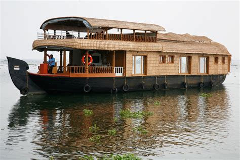 kumarakom boat house booking kumarakam house boat 28 images kerala tour itineraries