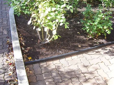 Recycled Garden Edging Ideas Ilandscape Products