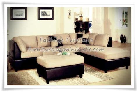Furniture Sofa Ruang Tamu set sofa minimalis set sofa murah set kursi tamu